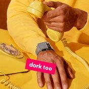 Nixon Dork Too