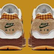 Nike Air Max Susan X Missing Link