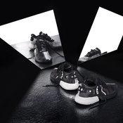 BAPE x NEIGHBORHOOD x adidas