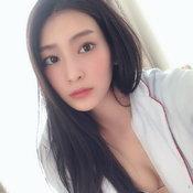 Honjo Suzu