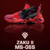 361°x Gundam