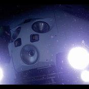 OMEGA Seamaster Planet Ocean Ultra Deep Professional