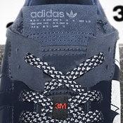 adidas Originals 3M Projec