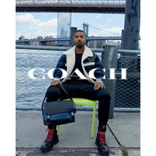 Coach Fall 2019