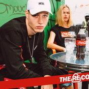 Diesel x Coca-Cola