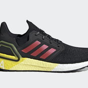 "adidas Ultra BOOST 20 ""City Pack"""