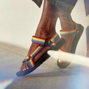Teva Pride Month 2020