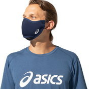 ASICS Runners Face Cover
