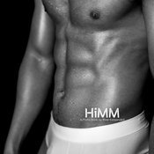 HiMM Photo Book