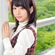 Nozomi Arimura