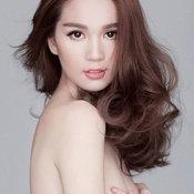 Nguyen Ngoc Trinh