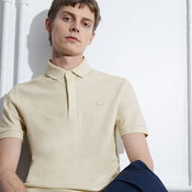 Lacoste Paris Polo