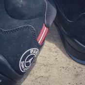 สวยทีเดียวสำหรับ Jordan 5 High PSG