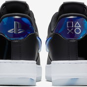 Nike x PlayStation