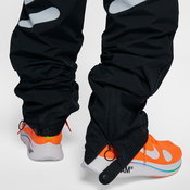 Nike x Off-White การผสมผสานระหว่างสตรีทแวร์และกีฬาฟุตบอล