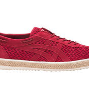 Onitsuka Tiger Delegation Light
