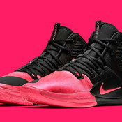 Nike Hyperdunk