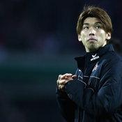 ยูยะ โอซาโกะ กำลังค้าแข้งในเยอรมนี