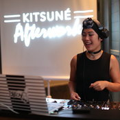 Kitsune Afterwork Bangkok