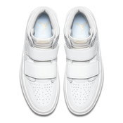 Nike Air Jordan 1 High Double Strap