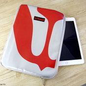Flat case Ultraman