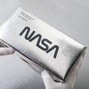 Anicorn Watch x NASA