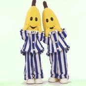 4 ประโยชน์น่าเหลือเชื่อที่ได้จากเปลือกกล้วย