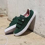 Lynnfield V S Skate Shoes