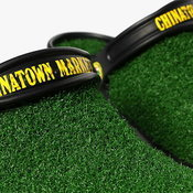 Chinatown Market x Crocs