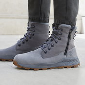 The Brooklyn Boot Collection