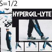 ASICSTIGER HyperGEL-LYTE