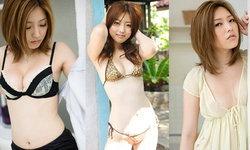 แฟนเศร้า!!! Ai Haneda ประกาศแขวนเต้า คัพ F
