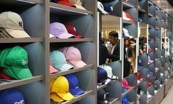 พาชม MLB Flagship Store แห่งแรกในไทยที่เซ็นทรัลเวิลด์