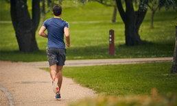 แนะนำ 5 วิธีวิ่งอย่างไรไม่ให้เกิดอาการบาดเจ็บ