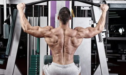 เช็ก 5 สัญญาณเตือนคุณออกกำลังกายมากไปหรือเปล่า?