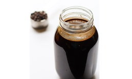 ปลุกพลังผิวให้ตื่น ฟื้นฟูความสดชื่นให้ผิวกับเคล็ดลับบำรุงผิวจากกาแฟที่คุณดื่มทุกวัน