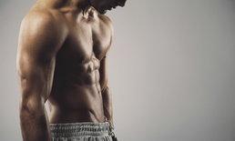5 อาหารที่ควรเลี่ยงก่อนออกกำลังกาย