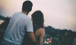 """8 เหตุผลที่ผู้ชายที่โตเเล้ว จะไม่มีทาง """"นอกใจ"""" เเฟน"""