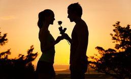 """6 วิธีทำให้เธอ """"ให้อภัย"""" ผู้ชายที่น่าสงสารอย่างเรา"""