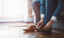 แนะนำการแต่งกายสำหรับไปสัมภาษณ์งาน