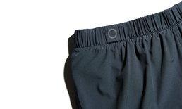 Lumo Run Smart Shorts กางเกงสุดเจ๋งของเหล่านักวิ่ง