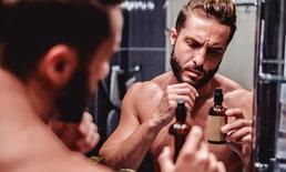 Aftershave จำเป็นหรือไม่สำหรับผู้ชาย?