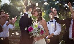6 วิธีเลือกคู่ครอง ให้ชีวิตรักมีความสุข