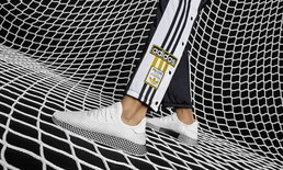 Deerupt Runner 6 เฉดสีใหม่สุดคูล จาก Adidas