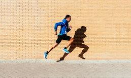 รวมงานวิ่งเดือนตุลาคม 2561 ที่สายวิ่งไม่ควรพลาด