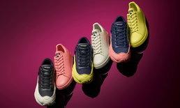 Adidas by Raf Simons เปิดตัวคอลเลคชั่นล่าสุด Fall/Winter 2018