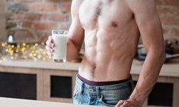 5 เทคนิคช่วยลดน้ำหนักโดยไม่ต้องอดอาหาร