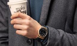 Swatch เปิดตัว 7 นาฬิการุ่นสุดพิเศษ เหมาะเป็นของขวัญปีใหม่