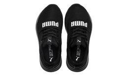 รองเท้าผ้าใบสวมใส่สบาย PUMA Wired