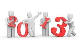 10 ความเชื่อกับการฉลองปีใหม่